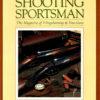 Shooting Sportsman - April/May 1988