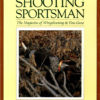 Shooting Sportsman - April/May 1989