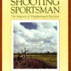 Shooting Sportsman - August/September 1988