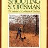 Shooting Sportsman - August/September 1989