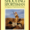 Shooting Sportsman - February/March 1990
