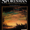 Shooting Sportsman - January/February 1997