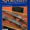 Shooting Sportsman - January/February 1999