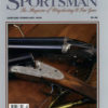 Shooting Sportsman - January/February 2000