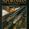 Shooting Sportsman - January/February 2005
