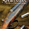 Shooting Sportsman - January/February 2010