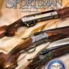 Shooting Sportsman - January/February 2013