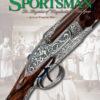 Shooting Sportsman - January/February 2014