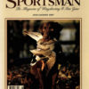 Shooting Sportsman - July/August 1997