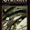 Shooting Sportsman - July/August 1998