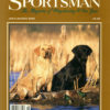 Shooting Sportsman - July/August 2000