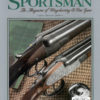 Shooting Sportsman - July/August 2004