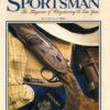 Shooting Sportsman - July/August 2006