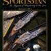 Shooting Sportsman - July/August 2008