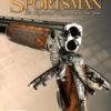 Shooting Sportsman - July/August 2014