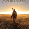 Shooting Sportsman - July/August 2017