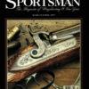 Shooting Sportsman - March/April 1997