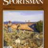 Shooting Sportsman - March/April 1999