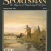 Shooting Sportsman - March/April 2001