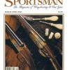 Shooting Sportsman - March/April 2002