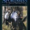 Shooting Sportsman - March/April 2003