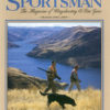 Shooting Sportsman - March/April 2004