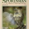 Shooting Sportsman - May/June 1998