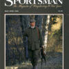 Shooting Sportsman - May/June 1999