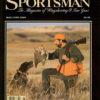 Shooting Sportsman - May/June 2000