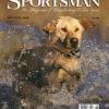 Shooting Sportsman - May/June 2002