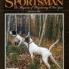 Shooting Sportsman - May/June 2005