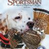 Shooting Sportsman - May/June 2013