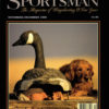 Shooting Sportsman - November/December 1998