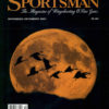 Shooting Sportsman - November/December 2001