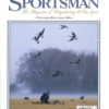 Shooting Sportsman - November/December 2004