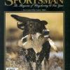 Shooting Sportsman - November/December 2005