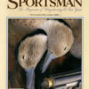 Shooting Sportsman - November/December 2006