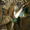 Shooting Sportsman - November/December 2007