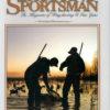 Shooting Sportsman - November/December 2009