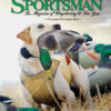 Shooting Sportsman - November/December 2012
