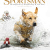 Shooting Sportsman - November/December 2016
