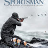 Shooting Sportsman - November/December 2017