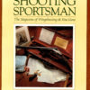 Shooting Sportsman - October/November 1988