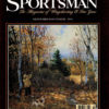 Shooting Sportsman - September/October 1996