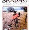 Shooting Sportsman - September/October 1998