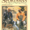 Shooting Sportsman - September/October 2002