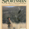 Shooting Sportsman - September/October 2004