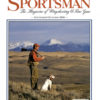 Shooting Sportsman - September/October 2008