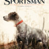 Shooting Sportsman - September/October 2016