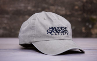Shooting Sportsman Hat - Beige